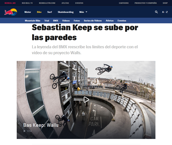 http://www.redbull.com/mx/es/bike/stories/1331840014284/bas-keep-walls-proyecto-bmx-por-las-paredes-video