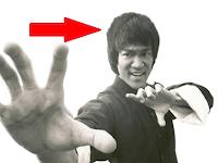 Fakta Kematian Bruce Lee dan Foto Mayat Bruce Lee