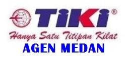 TIKI Medan