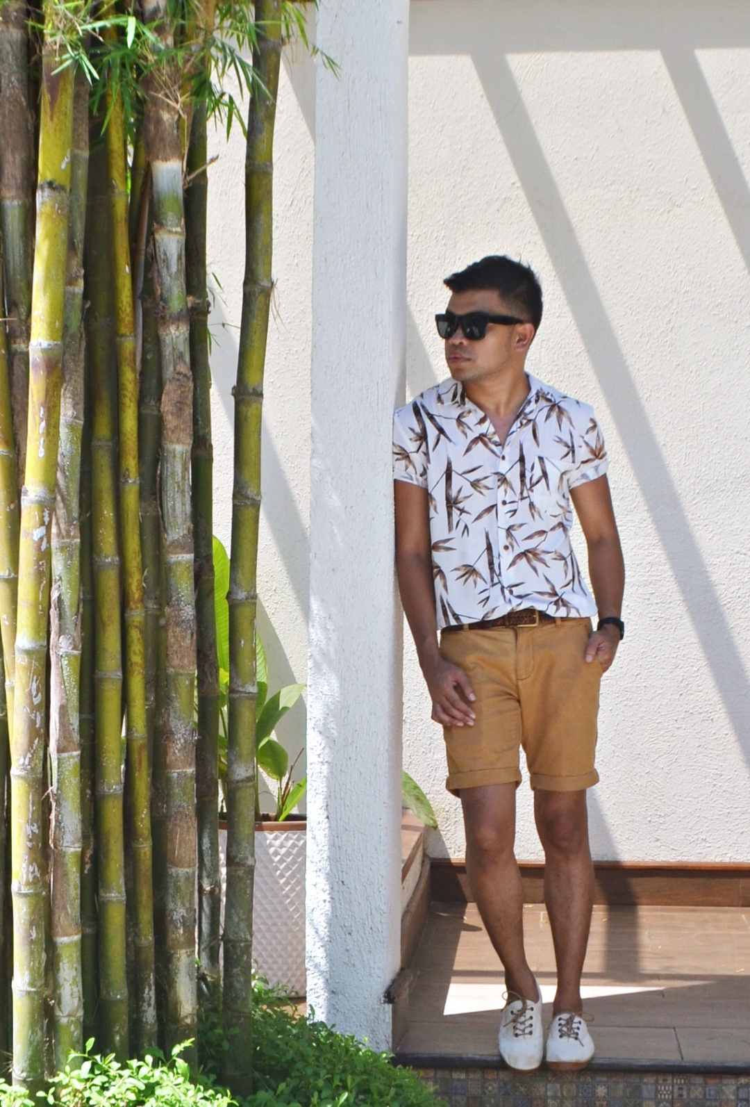 cebu-mens-fashion-blogger-almostablogger-costabella-best.jpg