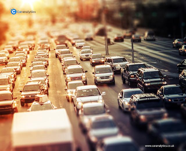 Mot Road Tax Check