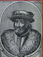 Le Roi Childebert II