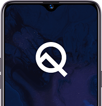 Realme 3 Pro Update to Android Q Stock Android