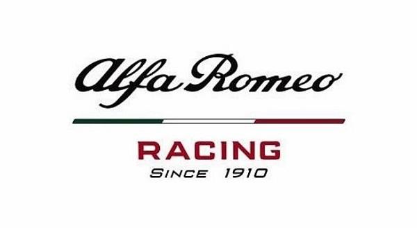 Alfa Romeo Racing Fórmula 1
