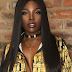 Lovely new photos of Annie Idibia