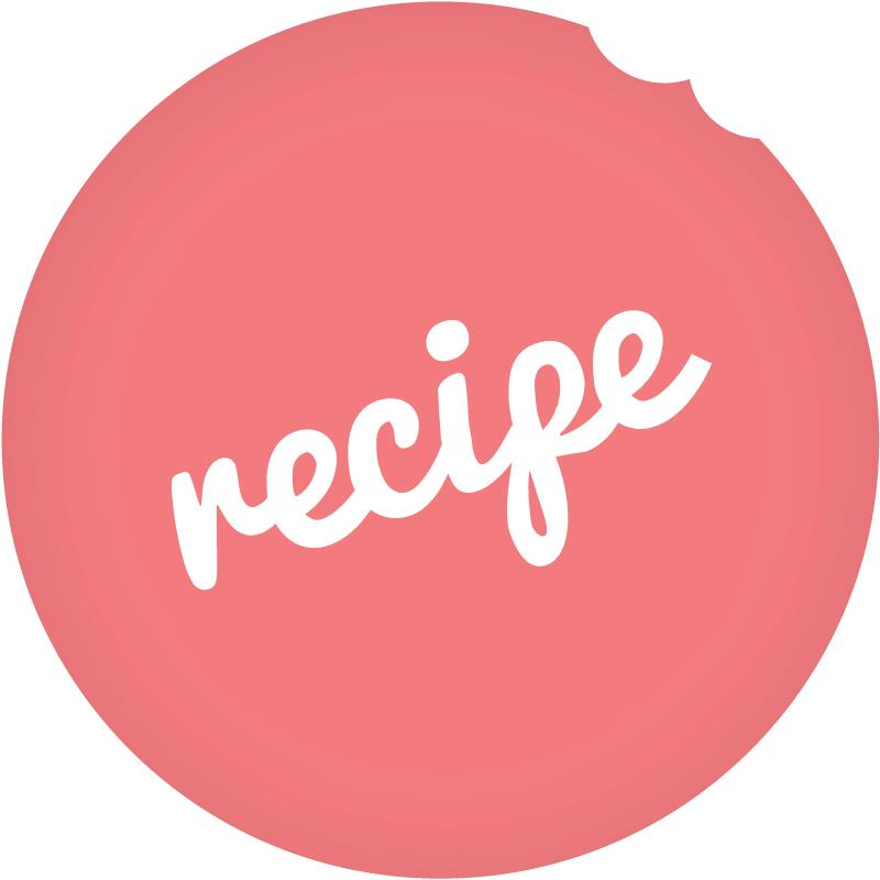 Done chef | Allrecipes Food, friends, and recipe inspiration