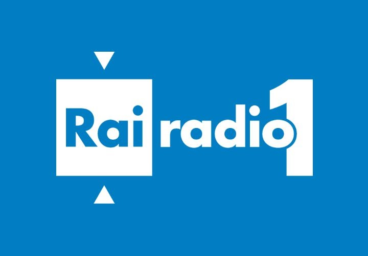 Ascolta Diretta Rai Radio 1