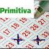 La Primitiva - Jueves 17/11/2016