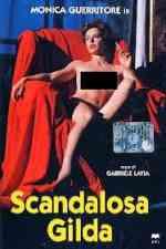 Scandalosa Gilda 1985
