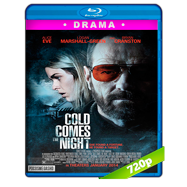 Frío Como La Noche (2013) BRRip 720p Audio Dual Latino-Ingles