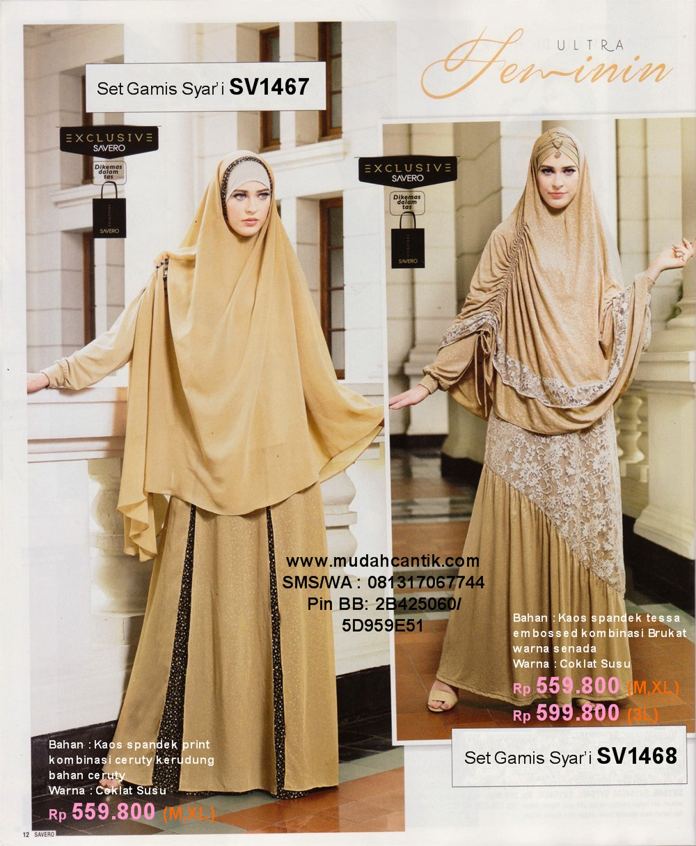 Butik Baju Muslim Terbaru 2018 Gamis Ukuran Besar Jumbo Untuk Bahan Kaos Anda Dengan Mudah Menemukan Koleksi Busana Dan Kami Terdiri Dari Blus Atasan Tunik