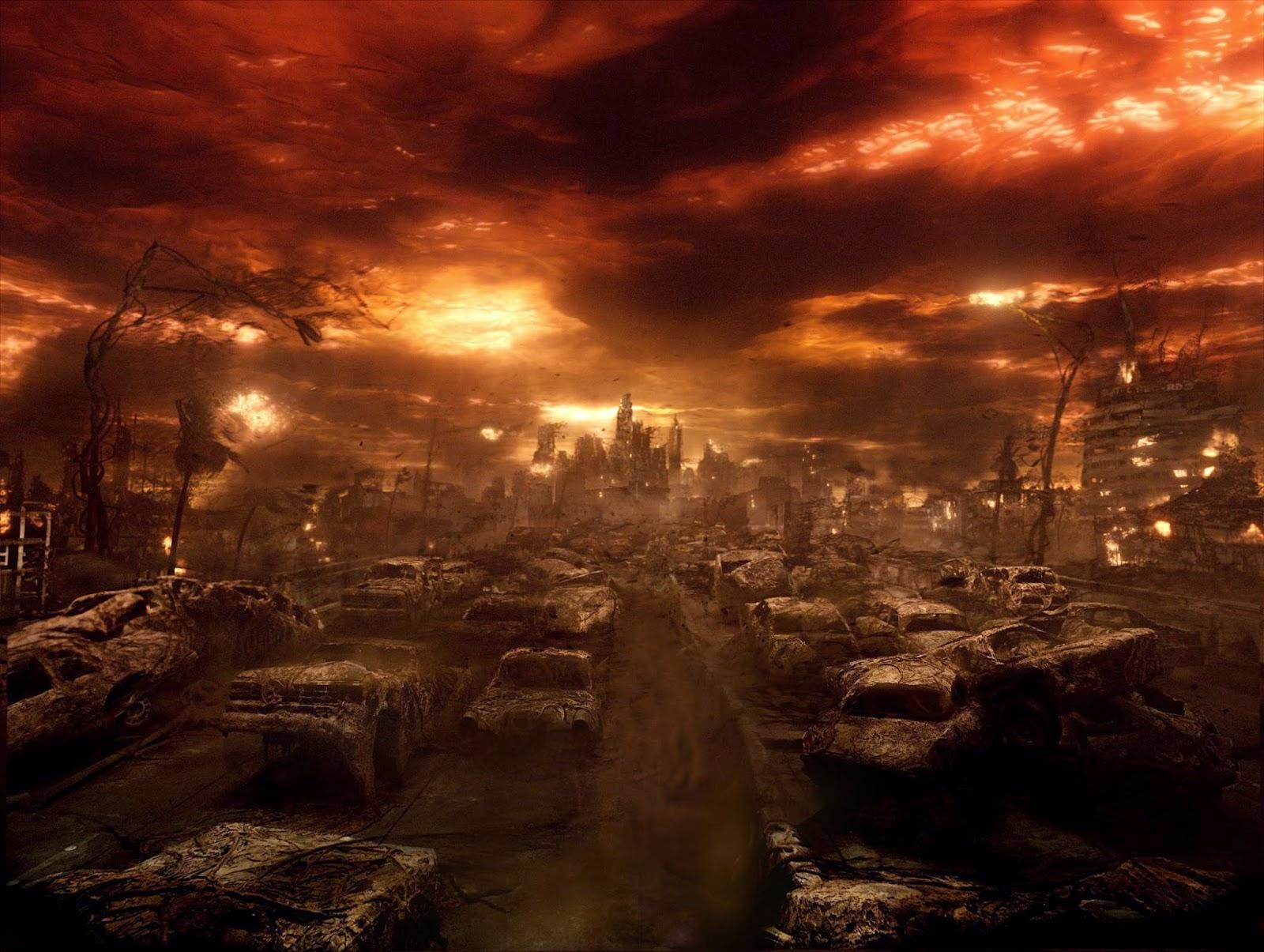 War gods of armageddon pinky z 5