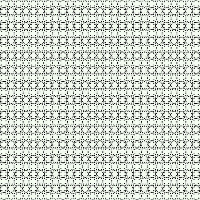dots, dot pattern sketch, pattern design dots, learn to draw online, draw online, art school, online art school, graphic art school, learn to draw,  drawing learning, learn how to draw, learn the basics of drawing, how to learn drawing sketches, drawing lessons for beginners, drawing for beginners, art drawings for beginners, drawing classes, pattern, zentangle, pattern drawing, drawing designs, zentangle patterns, zentangle patterns step by step, sketch artists,  sketch program,  sketching websites,  sketch website,  sketch web design,  sketch design,  online sketch,  sketch free,  drawing and sketching,  free sketch,  website sketch tool,  web design sketch,  sketch online free,  design sketch,  app sketch,  sketch drawing program,  sketching and drawing,  sketch drawing online,  online sketch tool,  sketches for drawing,  sketch site,  3d sketch online , textile design