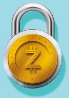 Создана новая криптовалюта Zcash с высоким уровнем конфиденциальности