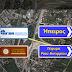 Ολυμπία Οδός: Ο Κόμβος του Ρίου[video]