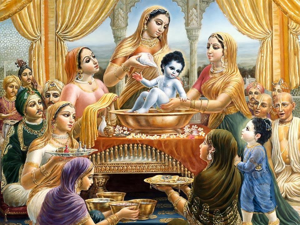 Krishna-HD-Wallpaper-Mahabharat