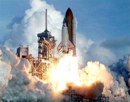 space shuttle program information - photo #28