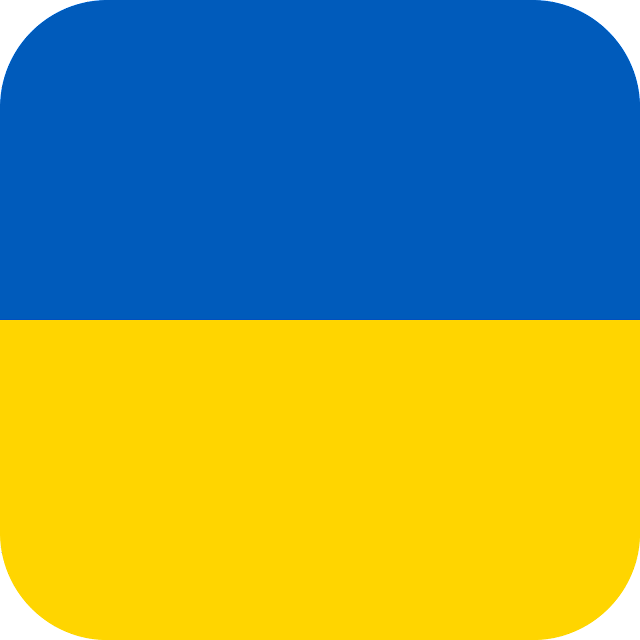 download flag ukraine svg eps png psd ai vector color free #ukraine #logo #flag #svg #eps #psd #ai #vector #color #free #art #vectors #country #icon #logos #icons #flags #photoshop #illustrator #symbol #design #web #shapes #button #frames #buttons #apps #app #science #network