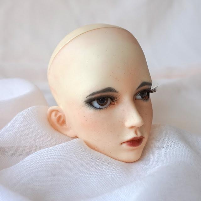 [L'atelier d'Anwen] Maquillages et tatouages DSC06156%2Bcopie