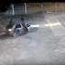 Polícia elucida homicídio praticado na frente de criança em Ceilândia