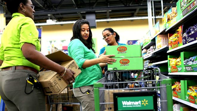 Walmart credit card review canada u how does it stack up