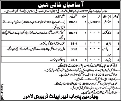 punjab Job Application Form Heavy Industries Taxila on free generic, part time, blank generic,