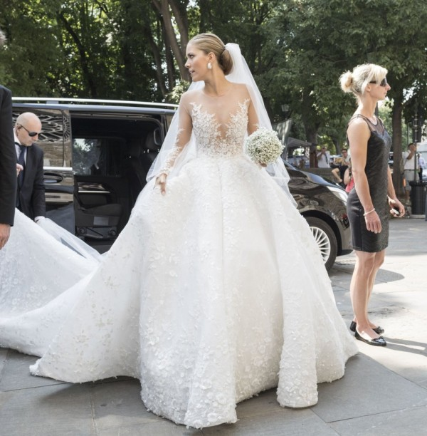 Espace robes de mariee de camille juin 2017 for Robe de reve