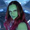 Marvel-ийн Guardians of the Galaxy Vol. 2 киноны анхны trailer