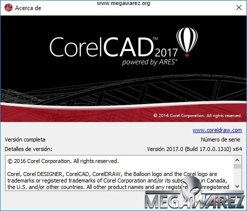 CorelCAD-2017-imagenes