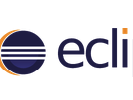 Download Eclipse 2018 Latest Version