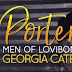 Review by Brie: PORTER by Georgia Cates