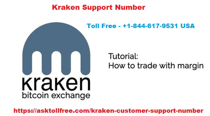 is kraken a good crypto exchange
