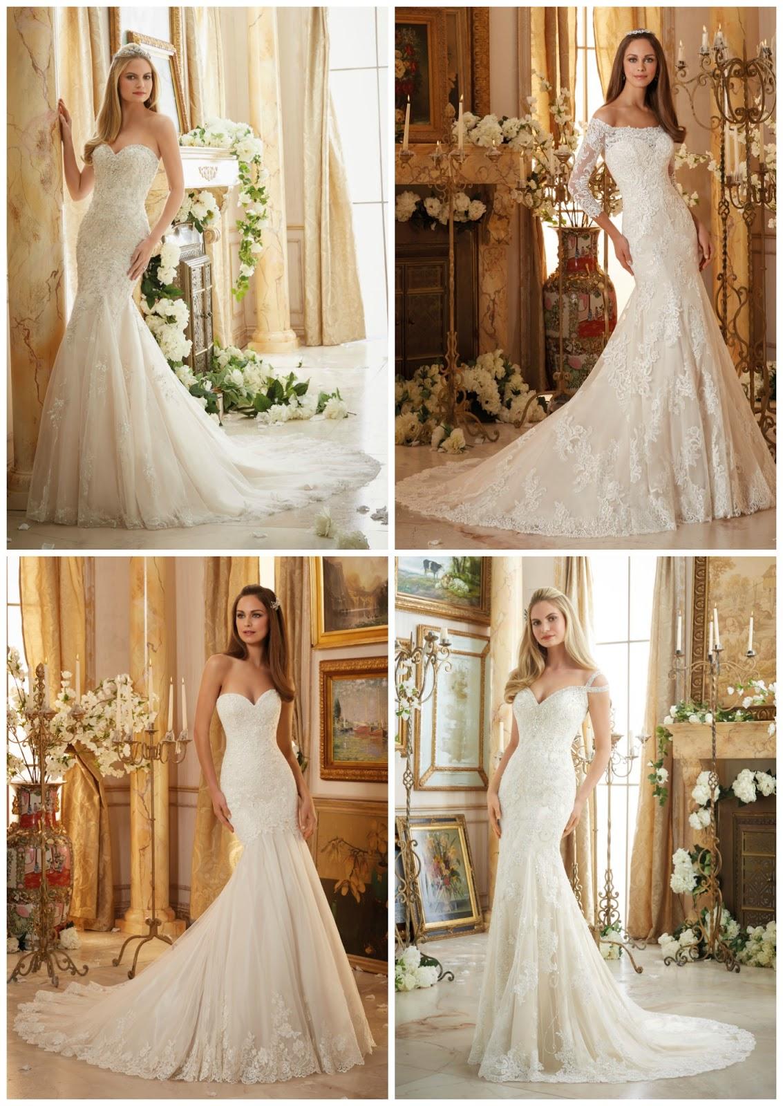 Brides of America Online Store: 2016