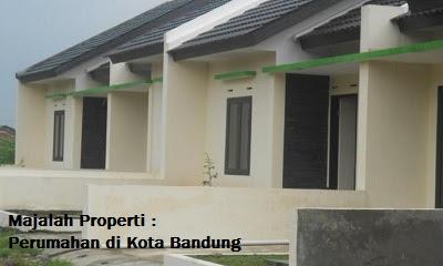 Perumahan Murah di Bandung, Perumahan subsidi