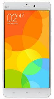 Perbandingan Xiaomi Mi 4 dan Mi 4i
