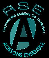 http://www.poissonenergie.fr/p/rse.html