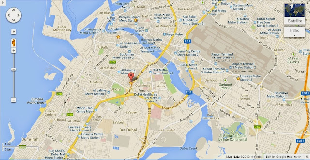 United Karate Sports Centre Dubai Location Map,Location Map of United Karate Sports Centre Dubai,United Karate Sports Centre Dubai accommodation destinations attractions hotels map reviews photos pictures,united sport karate organisation