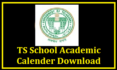 DSE TS Academic Calendar for 2017-18 and PS UPS HS School Activities | Telangana State School Education Department Academic Calendar 2017-18 | Download Primary School Activities for the Year 2017-18 | High School Activities | Time Table for Digital Classes in Telangana for The Next Academic Year | Formative and Summative Assessments FA SA Schedule for the Academic Year 2017-18 in Telangana | Dasara Christamus and Sankranthi Holidays Schedule in Telangana | Schedule for School Complex Meetings in Next Academic Year 2017-18 in Telangana Schools by The Director of School Education DSE dse-ts-academic-calendar-for-2017-18-and-ps-ups-hs-school-activities-exams-holidays-schedule-digital-classes-time-table-in-telangana/2017/02/dse-ts-academic-calendar-for-2017-18-and-ps-ups-hs-school-activities-exams-holidays-schedule-digital-classes-time-table-in-telangana.html