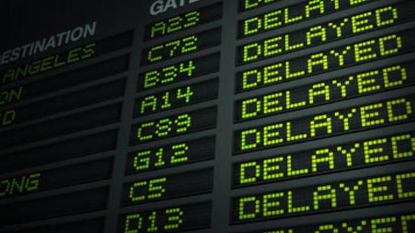 Memilih Maskapai Penerbangan untuk Wisata? Perhatikan Tips Berikut Ini!