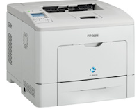 Work Driver Download Epson Workforce Al-M400DN