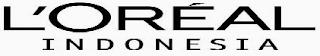 <img alt='Lowongan Kerja PT L'oreal Manufacturing Indonesia' src='Blog Siloker Cikarang.png'/>