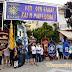 Ψήφισμα του Λαού της Φλώρινας  στη συγκέντρωση των Συλλόγων Ν. Φλώρινας κατά της Συμφωνίας Κοτζιά-Ντιμιτρώφ