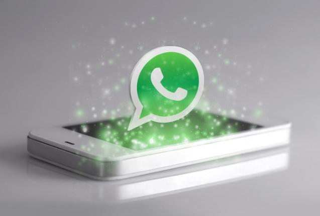 WhatsApp Siapkan Fitur Baru Cegah Screenshot Chat Kamu