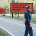 Toronto'dan Oscar'a Göz Kırpan Filmler