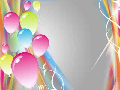 Birthday backgrounds for photoshop see to world - Beautiful birthday wallpaper ...