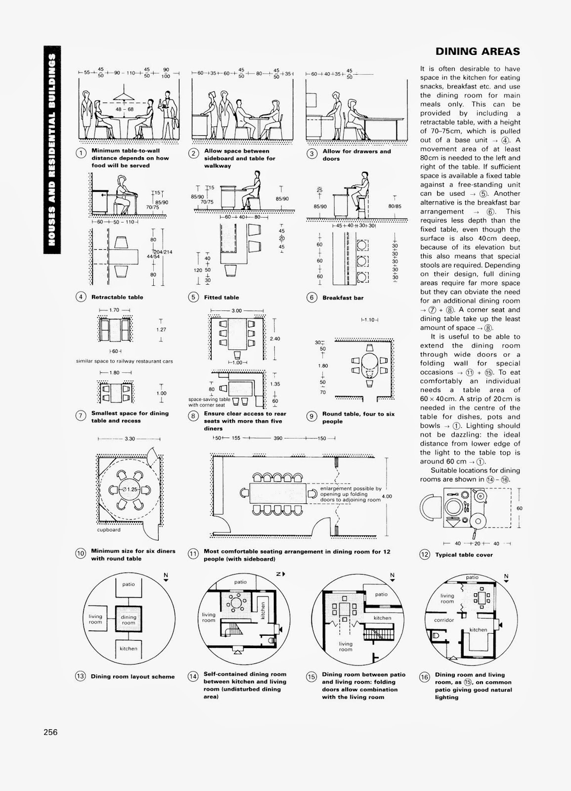 labeled diagram of stairs diagram of door stairs arpl2000