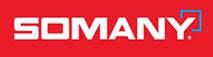 Somany Ceramics,Ogilvy & Mather, Advertising Agency,Advertising