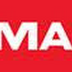 Somany Ceramics Signs On Ogilvy & Mather as Its Advertising Agency