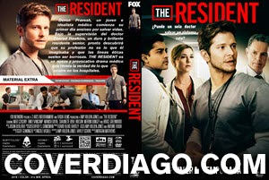 The Resident - Primera Temporada