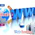 Blog için hosting ve domain neden önemlidir?